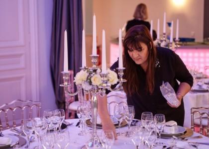 A savoir avant de choisir une wedding planner de qualité