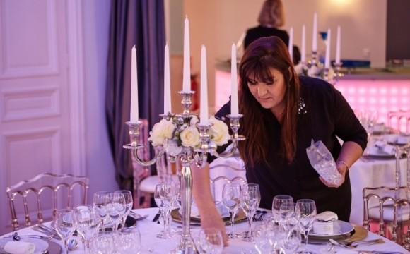 Choisir une wedding planner de qualité