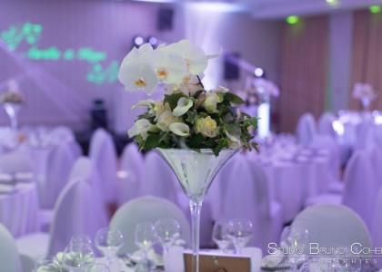 Ce que fait vraiment une wedding planner