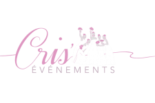 logo cris evenements
